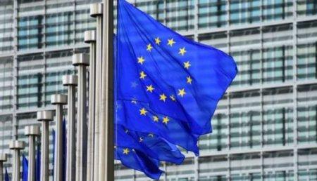«Это совершенно неприемлемо»: вЕвропе возмущены задержанием белорусского о ...