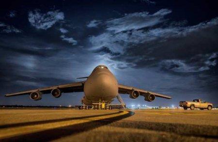 Нормальная практика: кто сажал самолёты до Лукашенко
