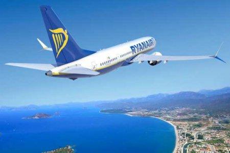 В ХАМАС прокомментировали информацию о причастности к инциденту с самолётом Ryanair в Минске
