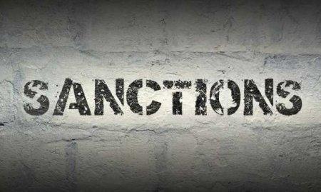 «Будет очень сильный ответ»: Глава ЕК рассказала, какие санкции могут ввест ...