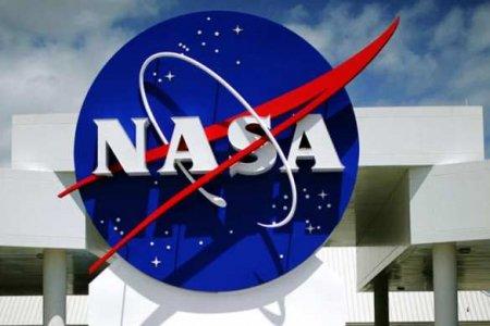 Глава НАСА назвал Россию жизненно важным партнёром