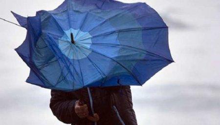 15-минутный ливень привёл к трагедии в Казахстане (ФОТО)