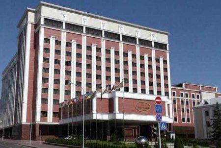 В ДНР отреагировали на предложение изменить место встреч «минской группы»