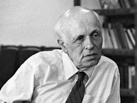 «Загадка Сахарова»: кто подтолкнул академика-социалиста к Америке и борьбе с СССР