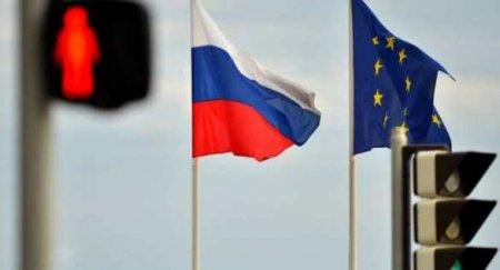 Глава Европарламента призвал ужесточить санкции против России