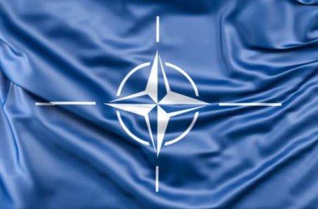 Генсек НАТО сделал неожиданное заявление оботношениях сРоссией