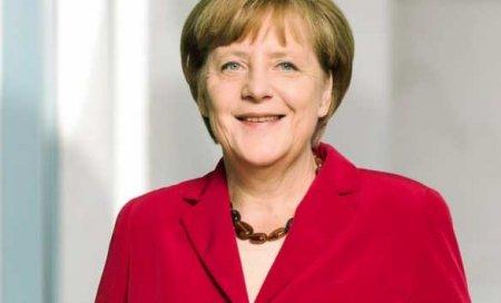 «Очень точечно»: Меркель заявила онеобходимости санкций против Белоруссии