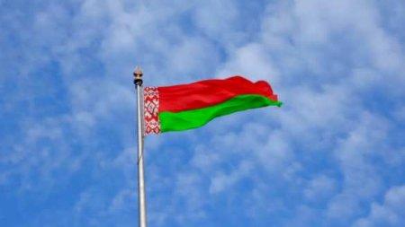 Белоруссия должна объединяться с Россией: обращение патриотических сил (ВИДЕО)