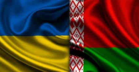 Украина грозит Белоруссии и «мгновенным и жёстким» возмездием