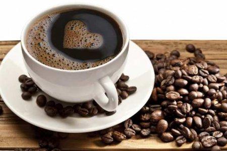 Высушенная «муть»: эксперт рассказала о растворимом кофе