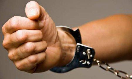 Громкое дело об аресте полицейского после гибели задержанного: глава Следкома требует нового расследования
