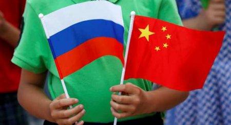 Байден хочет предложить Путину объединиться против «общего врага»