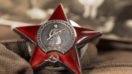 На Украине умер последний Герой Советского Союза (ФОТО)
