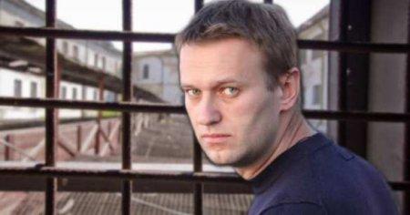 Конец структур Навального (ВИДЕО)