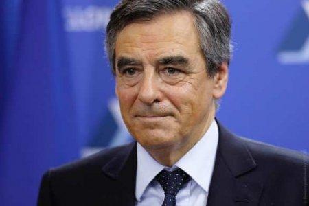 Экс-премьер Франции выдвинут в совет директоров российской нефтяной госкомпании