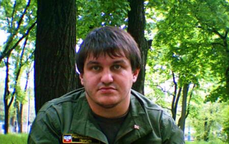 В Абхазии вынесен приговор легендарному командиру «Пятнашки» (ВИДЕО)