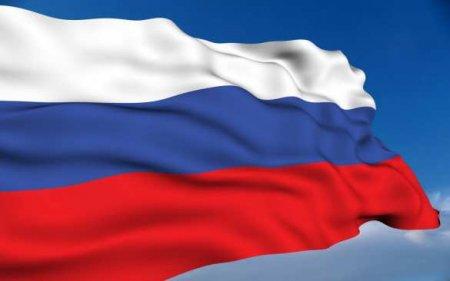 Россия может жёстко ответить на провокации около границ