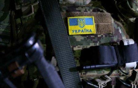 Задержанный МГБ ДНР врач-предатель рассказал, как оказывал помощь украинским боевикам (ВИДЕО)