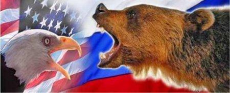 «Я бы не обольщался»: Путин рассказал, чего ждет от переговоров с Байденом