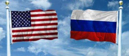 Важное партнёрство России и США: директор НАСА рассказал о разговоре с главой «Роскосмоса»