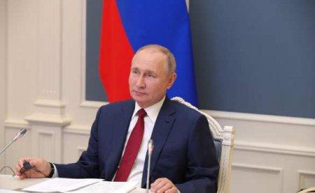 «Путин добился своего»: как японцы оценили встречу президентов России и США