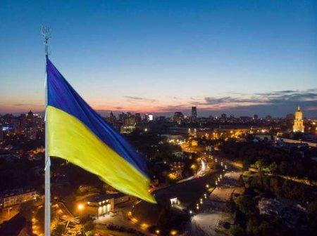 ВКиеве заявили, чтонемогут выполнить Минские соглашения