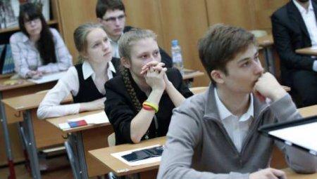 Математика заробитчанам не нужна? Шокирующие результаты экзаменов на Украине