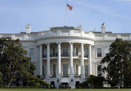 Белый дом«заморозил» поставки оружия Украине