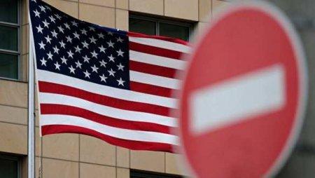 США ввели санкции против пресс-секретаря Лукашенко, КГБ и силовиков