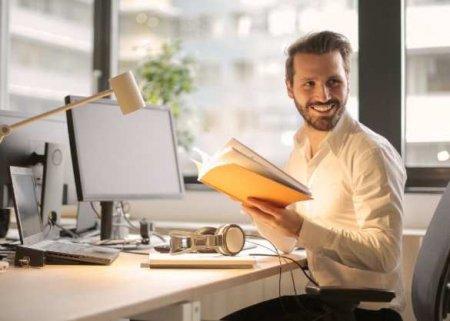 Признаки трудоголизма: что важно знать охроническом ипрогрессирующем заболевании