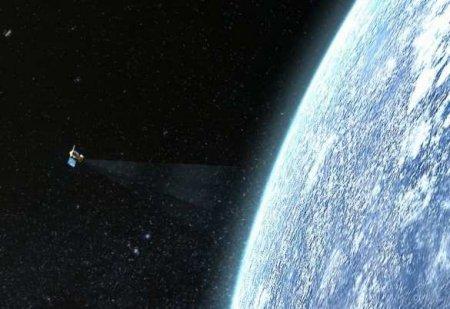 «Пусть там иостаётся»: почти 100 000 человек против возвращения богатейшего землянина изкосмоса