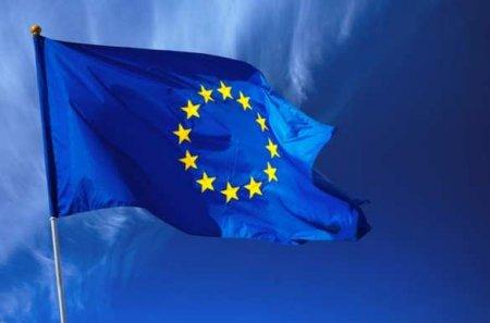 В ЕС согласовали направления для экономического удара по Белоруссии