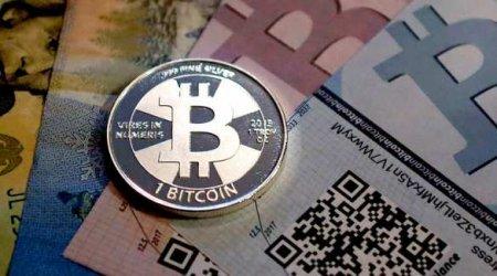 Крупнейшая криптоафера: братья-бизнесмены исчезли с биткоинами на миллиарды долларов