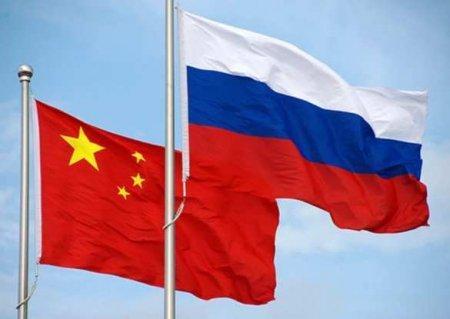 Глава генштаба Великобритании рассказал о преимуществе России и Китая