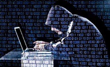 Microsoft заявила об атаках «русских хакеров»