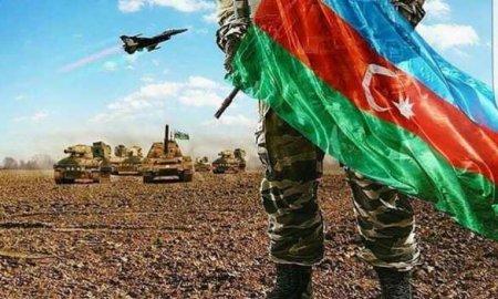 Подготовка кновой войне? — Азербайджан заявил обувеличении численности армии