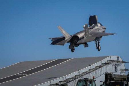 Действия ВМФ РФ в Средиземноморье опозорили Британию