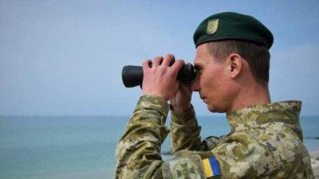 Украинское судно, терпящее бедствие вЧёрном море, буксируют впорт