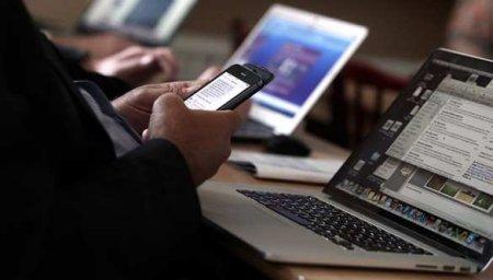 ВМоскве начнут рассылать СМС срезультатами ПЦР-тестов иQR-кодами