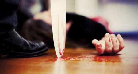 ВПольше арестован украинец поподозрению вубийстве