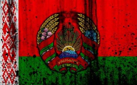 Семь стран присоединились ксанкциям ЕСпротив Белоруссии
