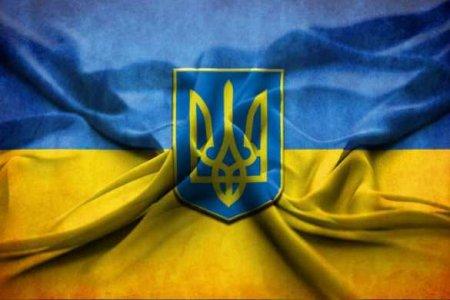 Интеллект побоку: Украина вышла из ещё одногосоглашения СНГ
