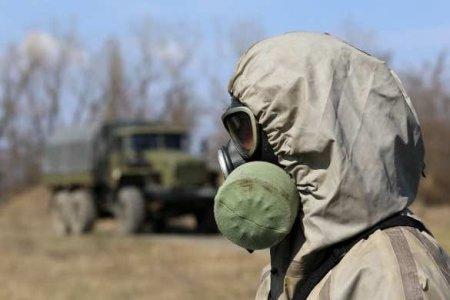 Россия вышла в мировые лидеры по числу заболеваний COVID-19