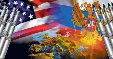 Если Россия ударит: Полковник ВВС США рассказал о позорном провале Америки