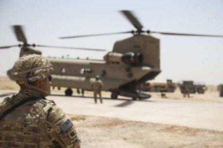 Байден нанёс удар по США и спровоцировал новую бойню с тысячами трупов