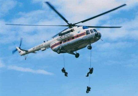 Пассажирский Ан-28 пропал вТомской области