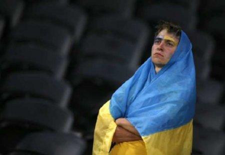 Время «самостийности» Украины подходит к концу