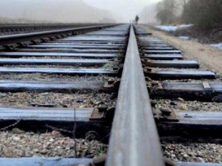 Чудовищное лобовое столкновение поездов в Приамурье: подробности (ФОТО, ВИДЕО)