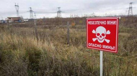 Офицер ВСУ и сержант подорвались на мине: cводка с Донбасса (ФОТО)
