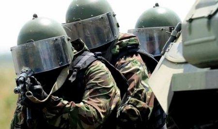 ВАЖНО: Спецоперация по задержанию верхушки УГИБДД Ставропольского края (ФОТ ...